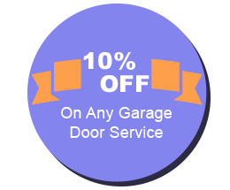 Community Garage Door Service Haworth, NJ 201-383-5206